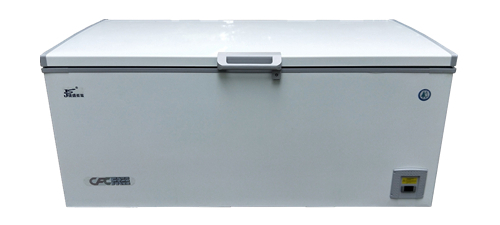 金枪鱼保存箱|超低温保存箱|低温速冻箱|超低温展示柜生产厂家
