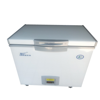 -45°C 迷你低温保存箱 low temperature mini freezer