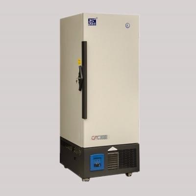 -86°C 立式超低温保存箱