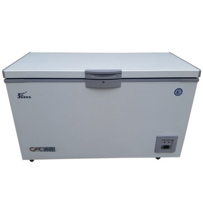 -86°C 超低温保存箱ultra low temperature chest freezer