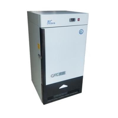 -86°C 立式超低温保存箱ultra low temperature upright freezer