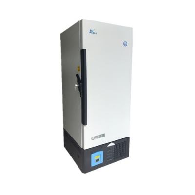 -86°C 立式超低温保存箱ultra low temperature upright freezer