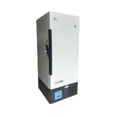 -60°C 立式超低温保存箱 ultra low temperature upright freezer