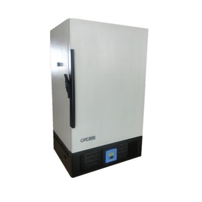 -60°C 卧式超低温保存箱 ultra low temperature chest freezer