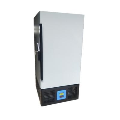 -45°C 速冻箱 blast freezer