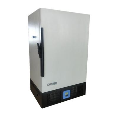 -86°C 立式超低温保存箱 ultra low temperature upright freezer
