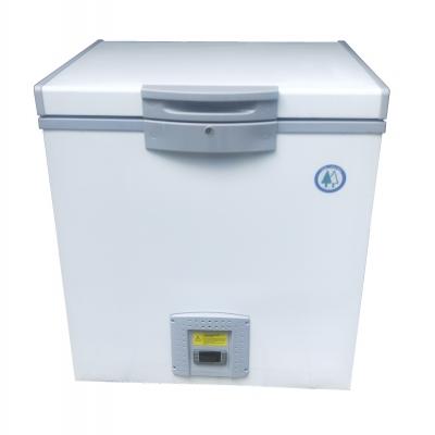 -86℃超低溫保(bao)存箱(xiang) ultra low temperature mini freezer