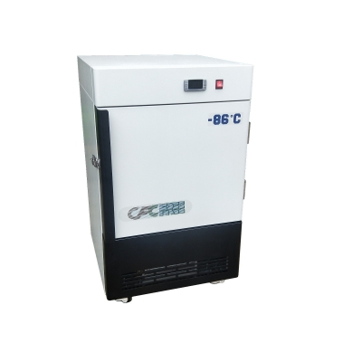 -86°C 迷你超低温保存箱 Ultra low temperature mini freezer